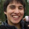 Nicolás Gutierrez